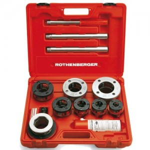 firma-za-remonti-plovdiv-remont-bg-tools-54