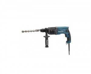 firma-za-remonti-plovdiv-remont-bg-tools-67