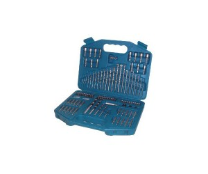firma-za-remonti-plovdiv-remont-bg-tools-74